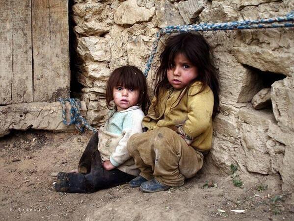 بالصور الفرق بين الفقير والمسكين , اوجه الاختلاف التى توجد بين الفقير والمسكين 2696 17