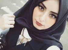 صورة بنات الكويت , ما اجمل بنات الكويت