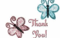 صور شكرا بالانجليزي , كلمة شكر واجلال بالانجليزي