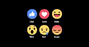 صوره رموز الفيس , رمز للفيس بوك