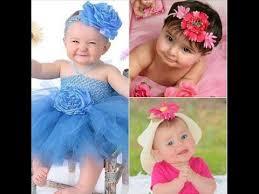 صور صور بنت وولد , اجمل صور الاولاد والبنات
