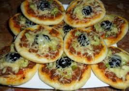 صور طريقة عمل البيتزا بالصور خطوة خطوة , احلى بيتزا تعالو جربوا عملها