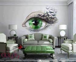 صوره صور ورق جدران , اوراق حائط مميزة