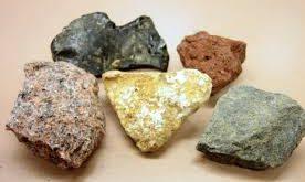 صوره انواع الصخور , الصخور واشكالها المتعددة