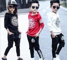 صورة ساحة الموضة للاولاد , احلى موضة للصبيان