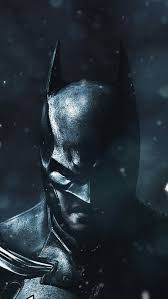 خلفيات باتمان احلى خلفيات باتمان معنى الحب
