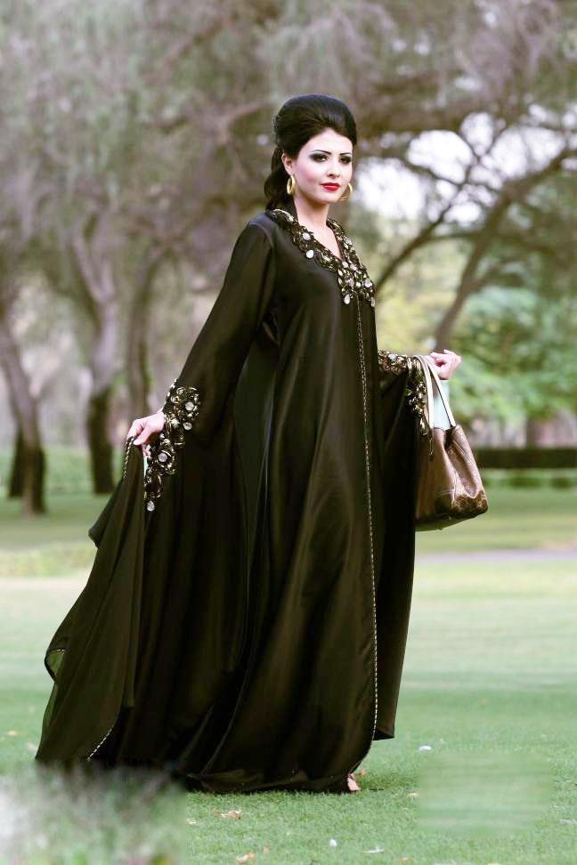 صورة اجمل عراقيه , اجمل البنات فى العراق