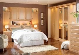 صورة صور ديكورات غرف نوم , اجمل اشكال غرف النوم