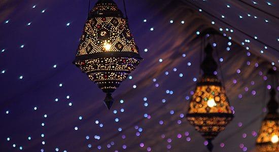 صورة اول ايام رمضان , دعاء اول يوم رمضان 3204 2
