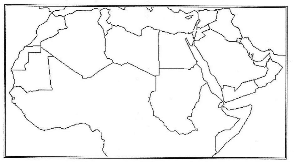 خريطة العالم صماء صور خريطه صماء للعالم معنى الحب