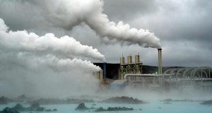 صورة بحث حول تلوث الهواء , بحث كامل عن تلوث الهواء