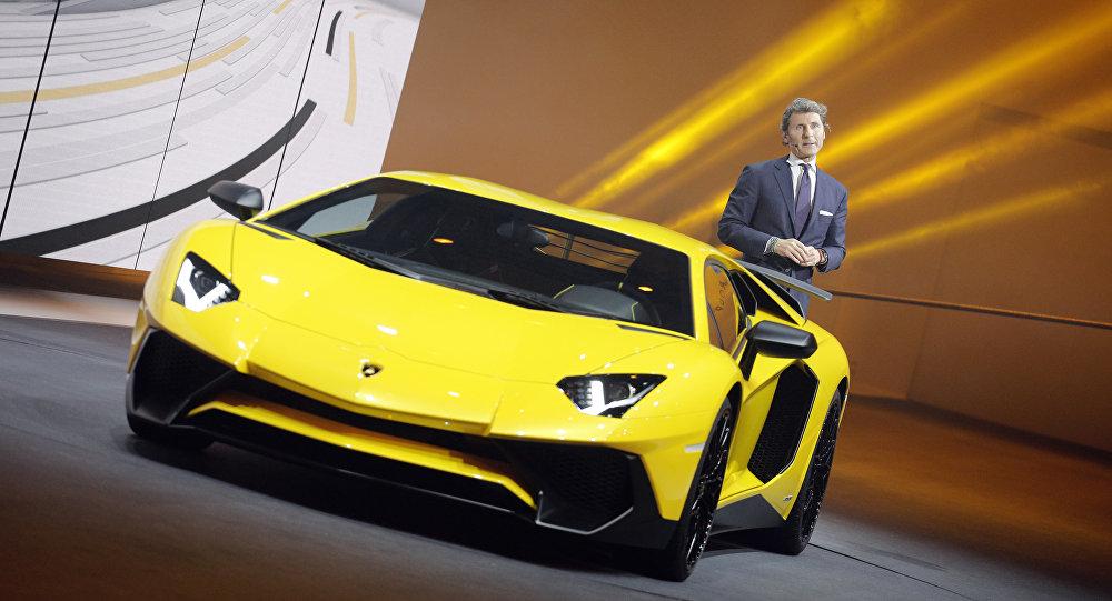 بالصور اجمل سيارة في العالم , سيارات فخمة وجميلة جدا 3389 1