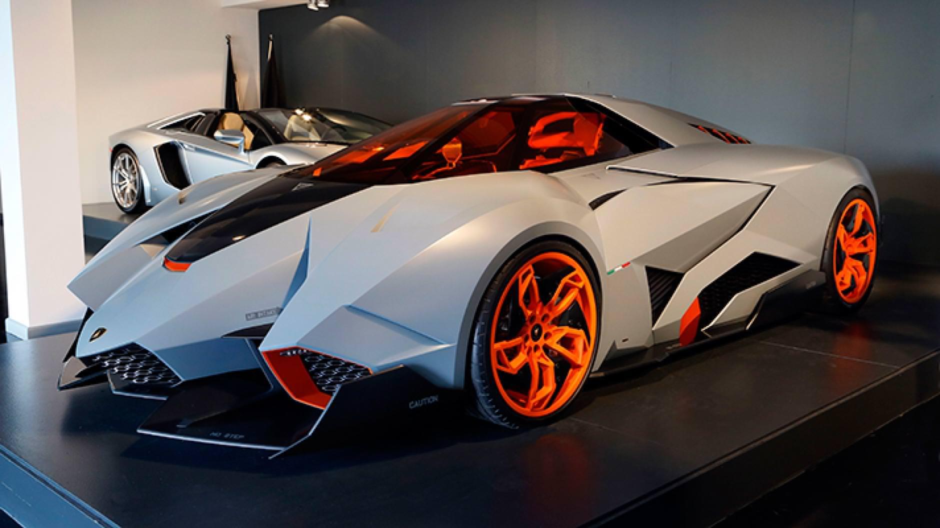 بالصور اجمل سيارة في العالم , سيارات فخمة وجميلة جدا 3389 12
