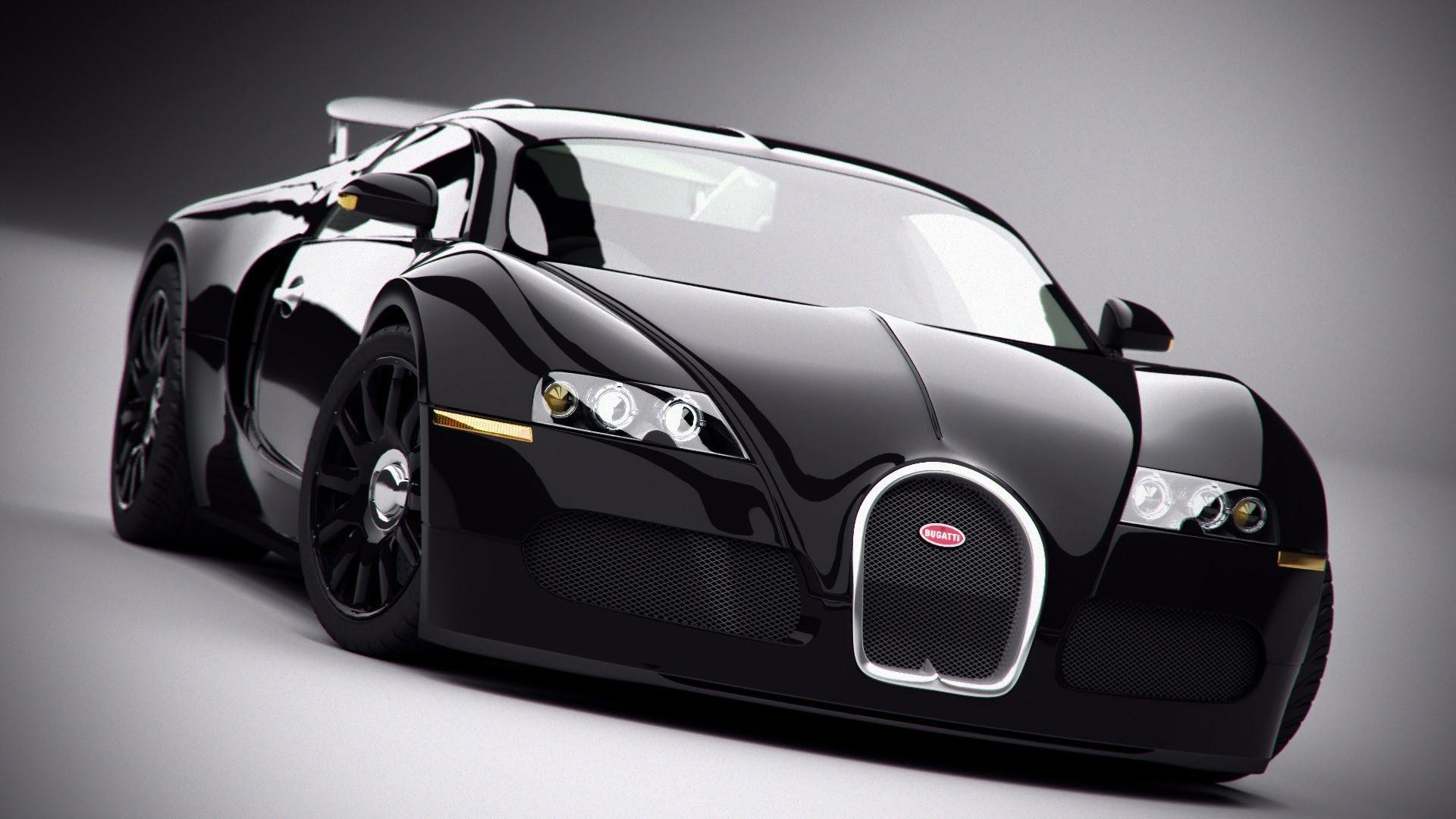 بالصور اجمل سيارة في العالم , سيارات فخمة وجميلة جدا 3389 2