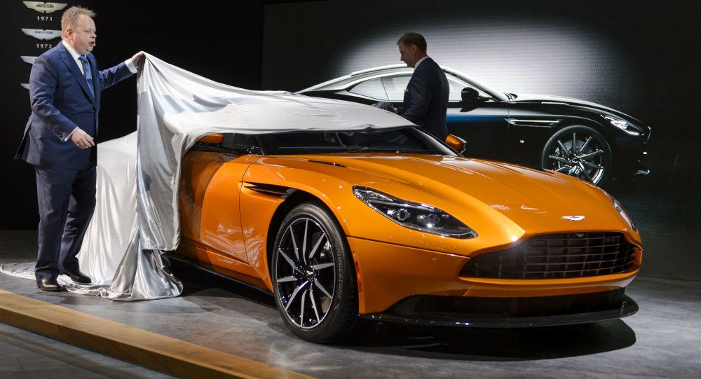بالصور اجمل سيارة في العالم , سيارات فخمة وجميلة جدا 3389 5