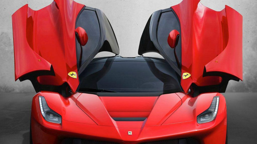 بالصور اجمل سيارة في العالم , سيارات فخمة وجميلة جدا 3389 6