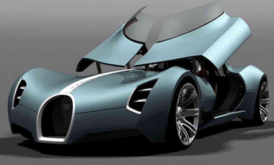 بالصور اجمل سيارة في العالم , سيارات فخمة وجميلة جدا 3389 7