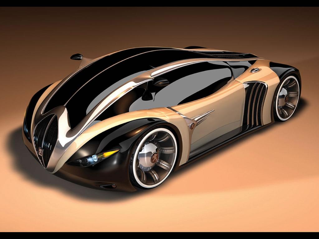 بالصور اجمل سيارة في العالم , سيارات فخمة وجميلة جدا 3389