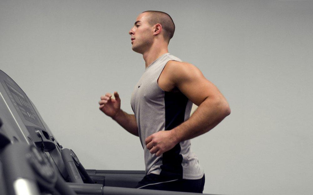 بالصور جسم الرجل , اجسام رجال رياضيه جدا 3394 10