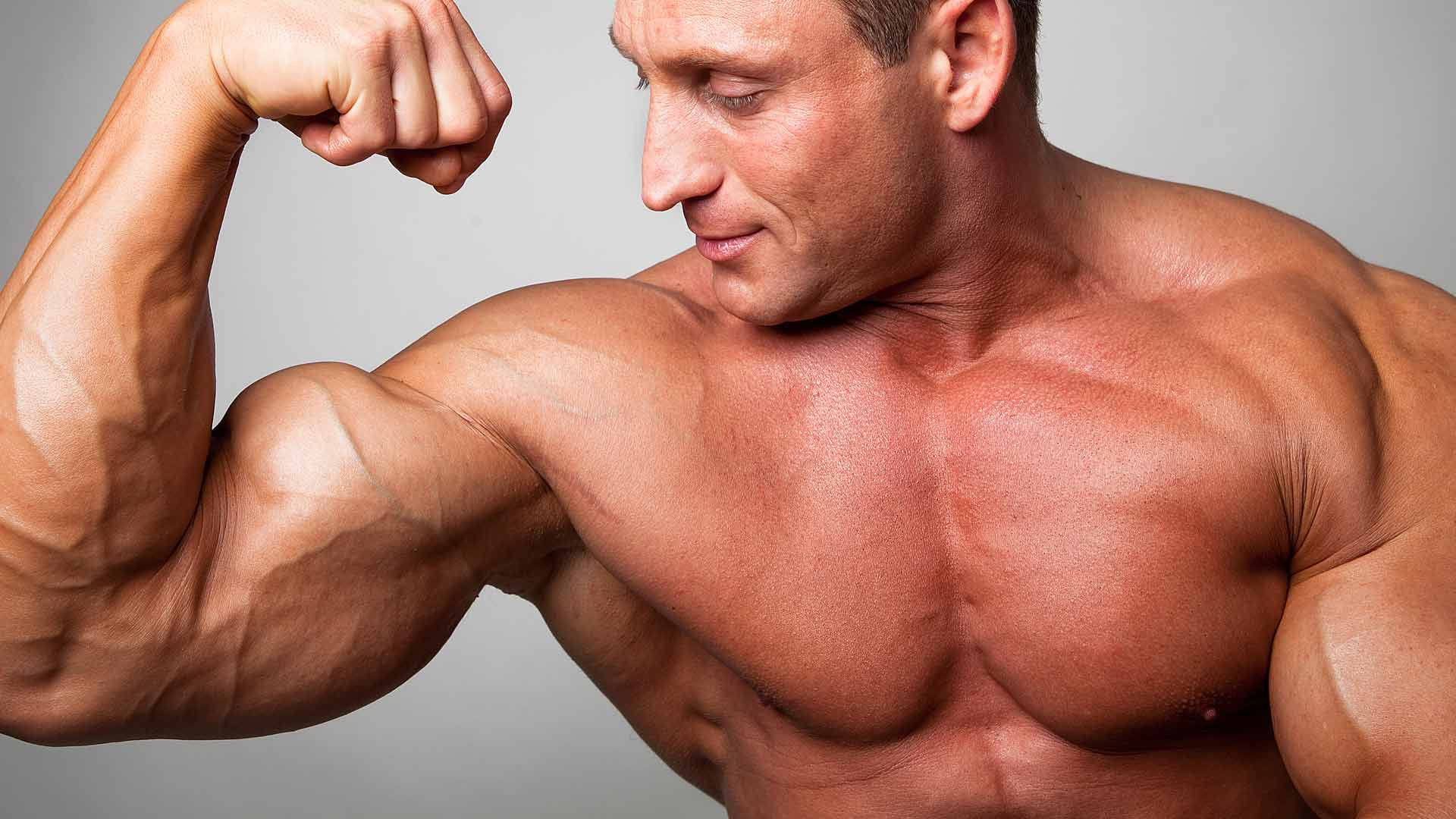 بالصور جسم الرجل , اجسام رجال رياضيه جدا 3394 8