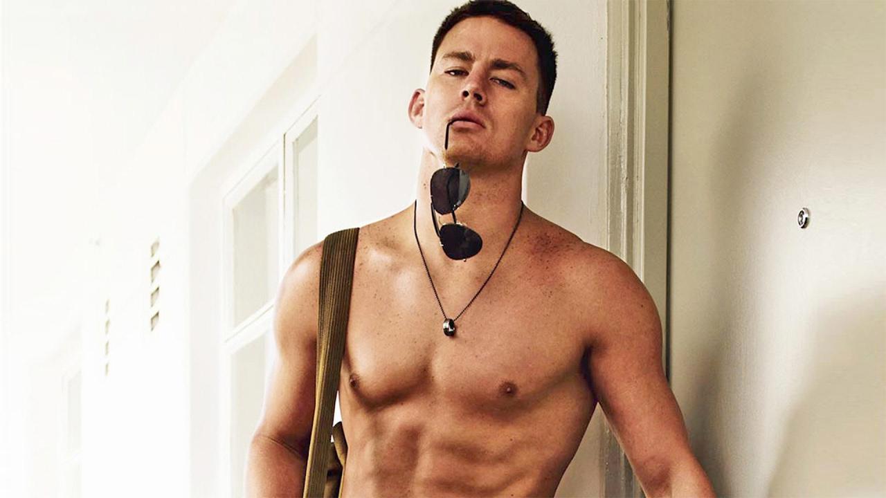 صور جسم الرجل , اجسام رجال رياضيه جدا