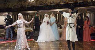صوره افراح اسلامية , اعراس اسلامية مبهجة