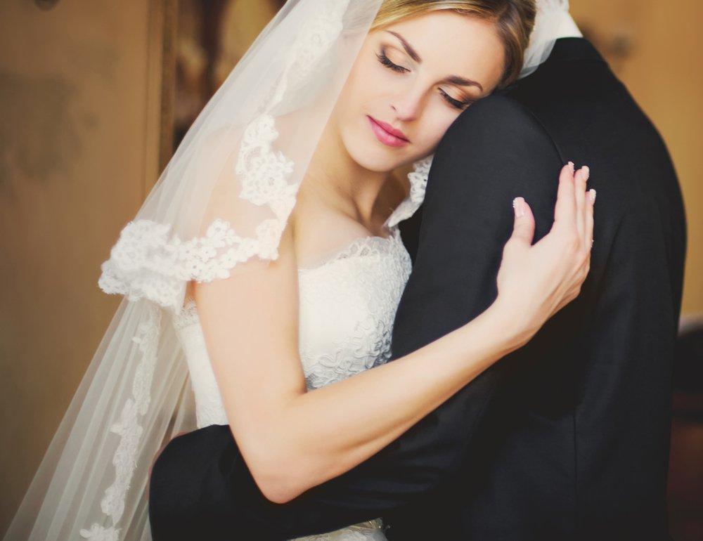 صورة حلمت اني تزوجت وانا متزوجه , تفسير حلم الزواج للمتزوجة خير ولا شر