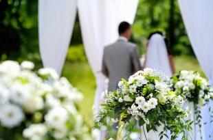 صور حلمت اني تزوجت وانا متزوجه , تفسير حلم الزواج للمتزوجة خير ولا شر