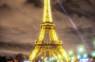 صور صور لبرج ايفل , معلومات عن برج ايفيل في فرنسا