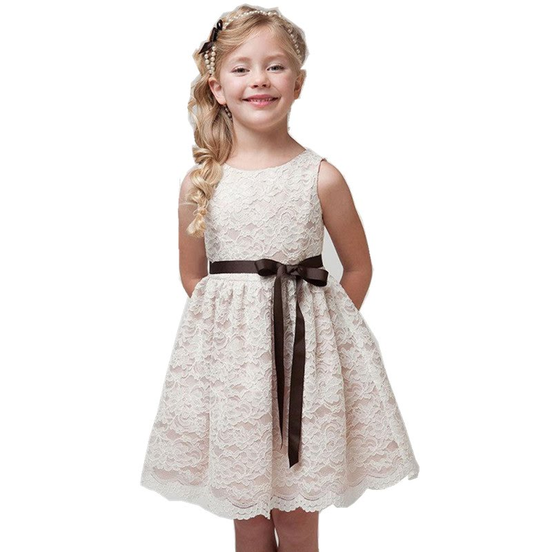 5a6851aa1 ملابس بنات صغار , اجمل ملابس البنات - معنى الحب