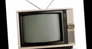 صور من اخترع التلفاز , من هو مخترع التلفزيون