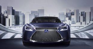صور سيارات فخمة 2019 , عربيات غالية الثمن