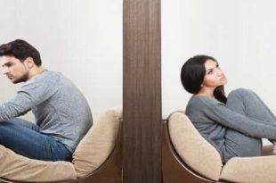 بالصور اسباب فشل الزواج , الزواج الفاشل 3828 3 310x205