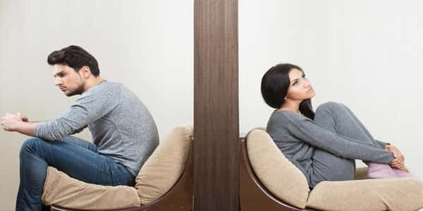 بالصور اسباب فشل الزواج , الزواج الفاشل 3828