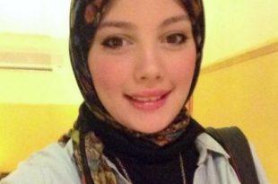 صوره بنات ليبيات , اجمل جميلات ليبيا