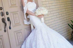 صور صور فساتين اعراس , موديلات دريسات افراح