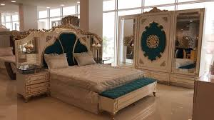 غرف نوم تركية احلى غرف نوم تركي