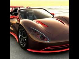 صورة صور سيارات فخمة , افضل سيارات في العالم