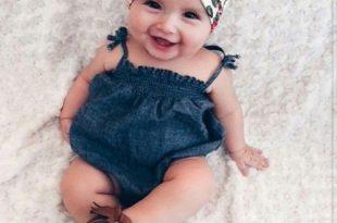 صور صور بنت صغيره , البنت هي حبيبة ابوها