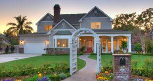 بالصور اشكال منازل من الداخل والخارج , صور لاجمل اشكال منازل 4842 11 310x165
