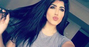 صوره بنات عربيات , اجمل صور للبنات العربيه صور اكثر من رائعه