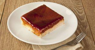 صور حلى الزبادي , طريقه الذ و اشهي حلويات الزبادي