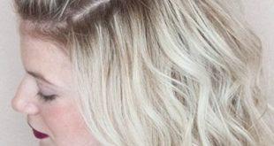 صوره صور تسريحات للشعر القصير , احدث الصيحات لتسريحة شعر القصير