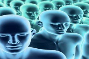 صورة هل تعلم عن الانسان , بعض المعلومات عن جسم الانسان