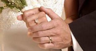 الحلم بالزواج , تفسير الزواج فالحلم