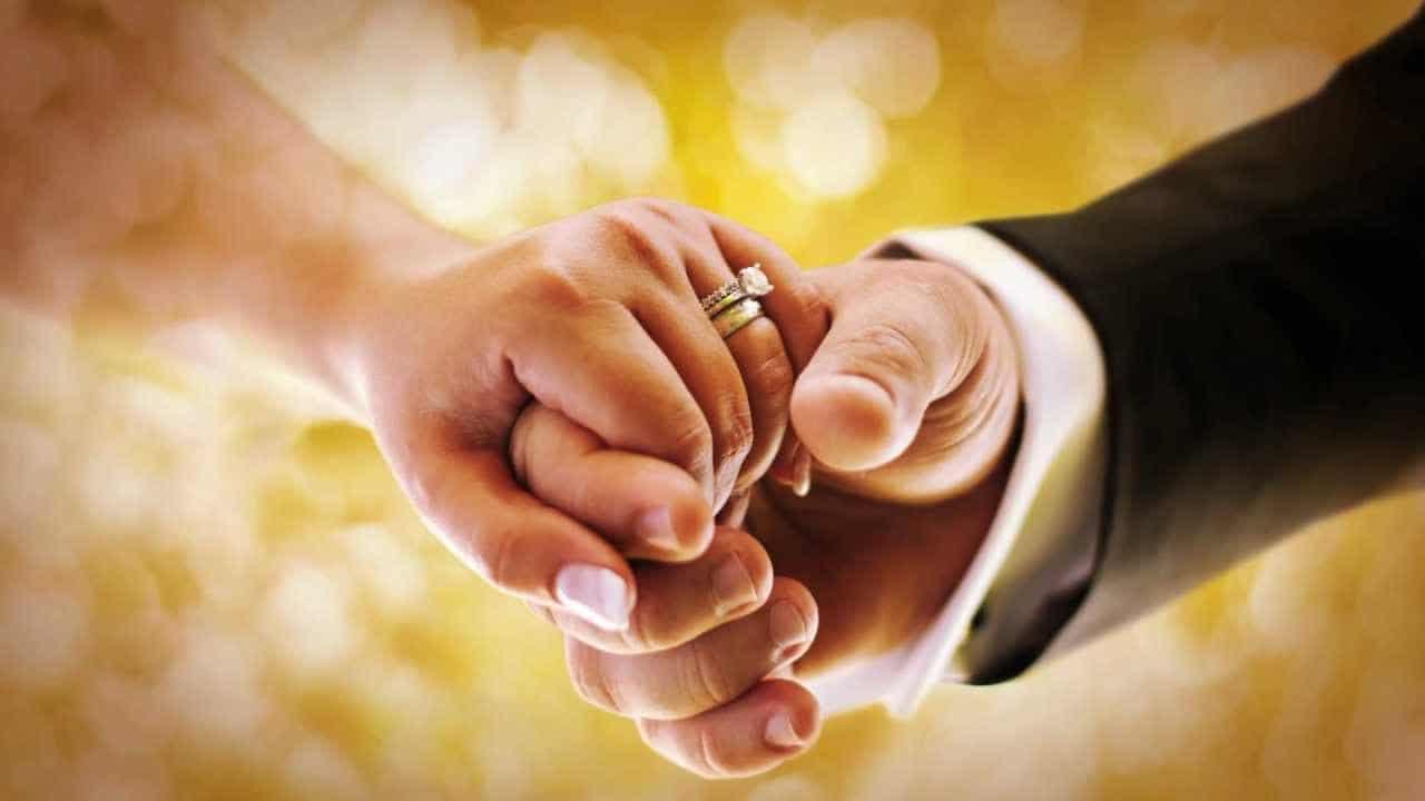 صوره تفسير الزواج للمتزوجة , راى الخبراء فى حلم الزواج للمتزوجه