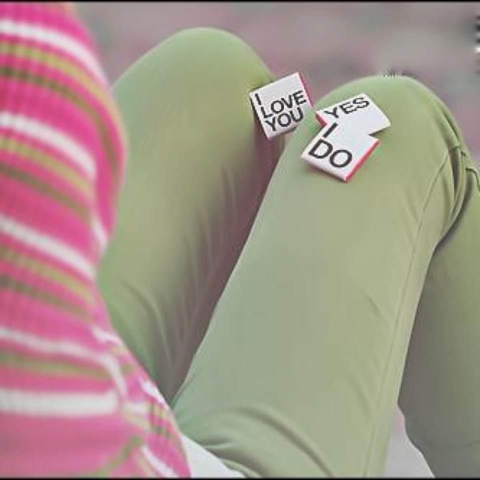 بالصور احدث الصور والخلفيات للواتس , بعض الخلفيات الجميله للواتس 5811