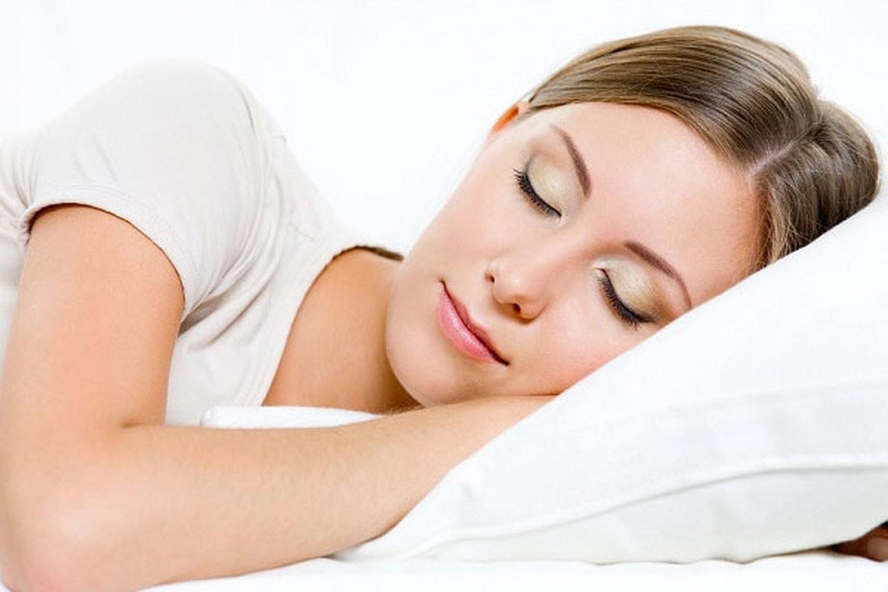 صورة اسباب كثرة النوم , الاسباب المؤديه لكثره النوم