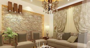 بالصور تزيين المنزل , اجعلي منزلك جميلا 5867 9 310x165