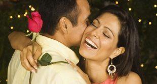 صوره اجمل الصور المعبرة عن الحب , اجمل الصور التى تعبر عن الحب